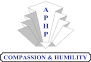 APHP-logo-hypnotherapy-online