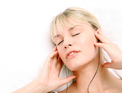 Clinical-hypnotherapy-eyes-closed