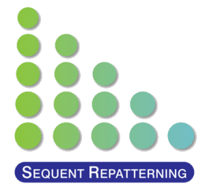 sequent repattrning therapy for misophonia