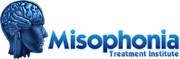 misophonia-treatment-institute-alan-artt-practitioner