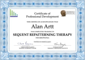 misophonia-therapist-sequent-repatterning-therapy
